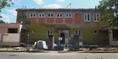 Nové chráněné bydlení v Třebíči zná svého provozovatele