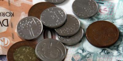 Program Abeceda peněz učí školáky finanční gramotnosti