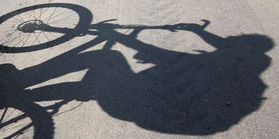 Cyklisté prezentovali Jihlavu při 24 hodinovém závodu