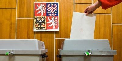 Voleb do Evropského parlamentu se zúčastnilo téměř 30 procent Jihlavanů