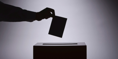 Na Jihlavsku vrcholí přípravy na volby do zastupitelstev krajů